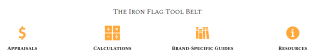 The Iron Flag Tool Belt.PNG